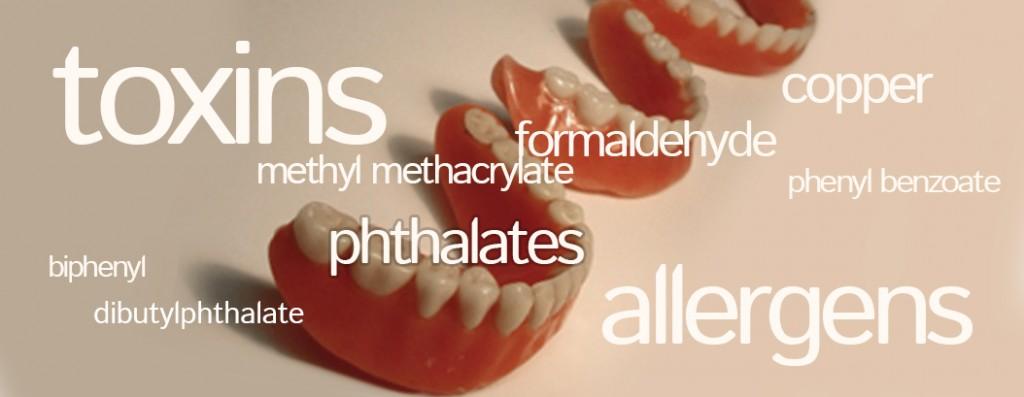 denture-toxins-allergens-non-toxic-blog